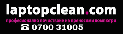 www.laptopclean.com