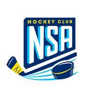 Хокей клуб НСА
